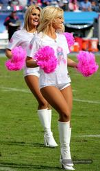 [Image: th_019550913_tduid2978_Cheerleaders_446_122_1lo.jpg]