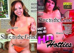 th 487491274 tduid300079 SlaveToTheGrind 123 1lo Slave To The Grind