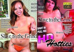 th 487491274 tduid300079 SlaveToTheGrind 123 1lo Slave To The Grind