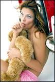 Alison Armitage mod edit: CHEEN!!!!! dont post so many pictures in a row Foto 13 (Элисон Эрмитаж моделирование Edit: CHEEN !!!!!  Фото 13)