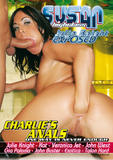 th 50318 Charlie92s Anals 123 1062lo Charlies Anals