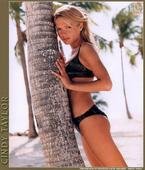 Cindy Taylor BUMP Foto 9 (Синди Тейлор  Фото 9)