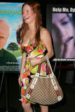 [08/17/05] Phoebe Price VISIONFEST 2005 Foto 48 ( Фото 48)