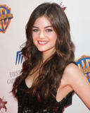 http://img17.imagevenue.com/loc109/th_41495_Lucy_Hale_13th_lili_claire_foundation_party_006_122_109lo.jpg