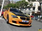 LUMMA Th_20683_867-Abu_Dabi_Style_122_1114lo