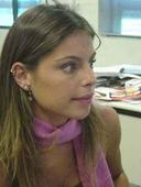 Daniela Cicarelli --------------------- Foto 184 (Даниэла Cicarelli Лемос  Фото 184)