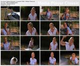 Melissa Schuman & Jennifer O'Dell - Window Theory clip