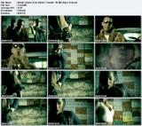 Daddy Yankee Ft. Wisin & Yandel - No Me Dejes Solo-DvdRip