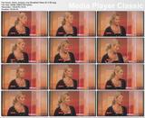 Ulrika Jonsson | Breakfast News 20/3/08 | Cleavage