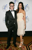 Padma Lakshmi at Elie Wiesel Foundation for Humanity Award Dinner - May 20