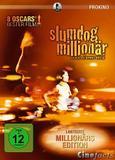 slumdog_millionaer_front_cover.jpg