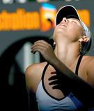 Maria Sharapova - Page 15 Th_54921_MaD_HQCB.net_Maria_Sharapova_13_122_136lo