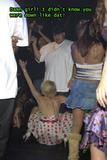 Paris Hilton scans added 2 hours later Foto 264 (Пэрис Хилтон сканирует добавить 2 часа спустя Фото 264)
