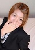 Gachinco – gachi790 – Yuuko