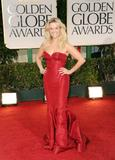 Reese Witherspoon - 69th Annual Golden Globe Awards - Jan 15, 2012 (x1)