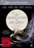 die_50_gesichter_des_mr_grey_dunkle_sehnsucht_front_cover.jpg