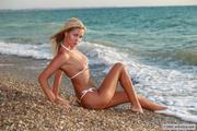 avErotica Mira - White bikini  n1o8cimjfd.jpg