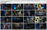 Carrie Underwood & Steven Tyler - Walk This Way (CMT Crossroads Live from the Pepsi Super Bowl Jam 02-04-12) 720p.ts