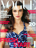 Rachel Weisz | VOGUE UK Magazine Photo Shooting | January 2010 | 8 pics