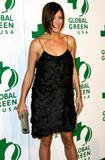 th_57066_Celebutopia-Kate_Walsh-Global_Green_Pre-Oscar_Party-06_122_153lo.JPG