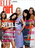 Girls Aloud UK Elle Girl Foto 108 (Гелс Элауд ВЕЛИКОБРИТАНИЯ Elle Girl Фото 108)