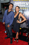 Тиа Моури, фото 6. Tia Mowry at the premiere of 'Lottery Ticket' in Hollywood 08-12-2010, photo 6
