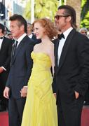 th_90292_Tikipeter_Jessica_Chastain_The_Tree_Of_Life_Cannes_004_123_163lo.jpg