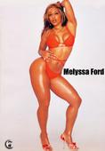 Melyssa Ford upskirt Foto 16 (������� ���� ��� ����� ���� 16)