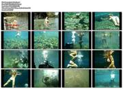 http://img17.imagevenue.com/loc166/th_991427483_ghostdiver2.mp4_123_166lo.jpg