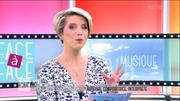 sabrina jacobs face à face axelle red rtltvi 05 05 2018 full Th_555790105_037_122_167lo