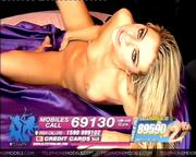 th 56311 TelephoneModels.com Lori Buckby Elite TV December 11th 2010 068 123 172lo Lori Buckby   Elite TV   December 11th 2010