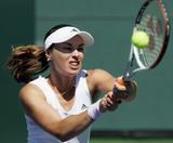 Maria Sharapova - Page 4 Th_29065_sharapovahingis1