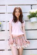 Saki Seto (DGC No. 871) 60pics **part 1 of 2**