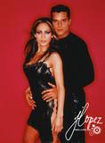 Jennifer Lopez just imagine its you and not Ricky Martin Foto 443 (Дженнифер Лопес Представьте себе, своей вам, а не Ricky Martin Фото 443)