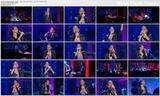 Alesha Dixon - Radio - Alan Titchmarsh Show (3rd Dec 10) & The 5:19 Show (4th Dec 10)