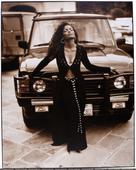 Janet Jackson Maxim - October 2003 - UHQ Foto 62 (Джанет Джексон Максим - октябрь 2003 - UHQ Фото 62)