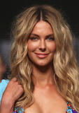 Jennifer Hawkins @ Myer Spring/Summer Runway Show during MBFF in Sydney | August 25 | 24 pics
