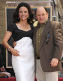 th_05426_JLD_honored_with_star_on_hollywood_walk_of_fame_21_122_198lo.jpg