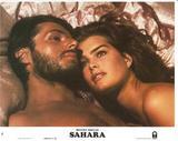 SAHARA MOVIE STILLS Th_25689_SAHARA_07_122_20lo