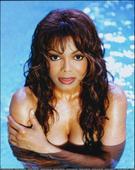 Janet Jackson Maxim - October 2003 - UHQ Foto 51 (Джанет Джексон Максим - октябрь 2003 - UHQ Фото 51)