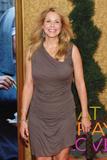 Андреа Рот, фото 4. Andrea Roth - The NY Premiere of 'Eat Pray Love' - August 10, 2010, photo 4