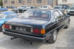 th_014518321_Maserati_Quattroporte_2_122_202lo