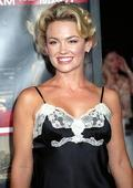 Kelly Carlson Wow! Foto 5 (Кэли Карлсон  Фото 5)