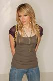 Hilary Duff SUPER HQ and SUPER SEXY Foto 66 (Хилари Дафф Штаб-квартирой и SUPER SUPER SEXY Фото 66)
