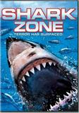 shark_zone_front_cover.jpg