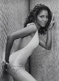 "Toni Braxton from 'Boyz N The Hood' Foto 14 (Тони Брэкстон от ""Boyz N The Hood"" Фото 14)"