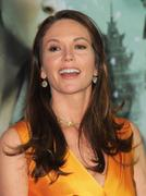 Диана Лэйн, фото 378. Diane Lane 'Sucker Punch' Los Angeles Premiere at Grauman's Chinese Theatre on March 23, 2011 in Hollywood, California, foto 378