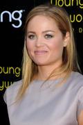 Эрика Кристэнсэн, фото 63. Erika Christensen At Young Hollywood Awards on May 20 '11, photo 63