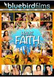 have_faith_front_cover.jpg