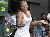 Maria Sharapova - Page 2 Th_94430_Maria_Sharapova_Wimbledon_062906_58